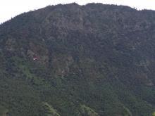 मुगुमा पर्यटकहरु घुमाउदै फिस्टेल एअर